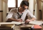 How to Become a Professional Fiction Writer