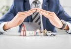 How to Become a insurance broker