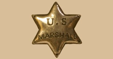 how to become a US Marshall