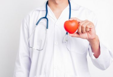 how to become a Cardiologist