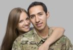 Jobs for Military Spouses