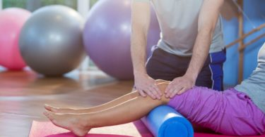 how to become a physical Therapist Assistant