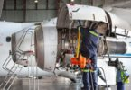 how to become a aircraft mechanic