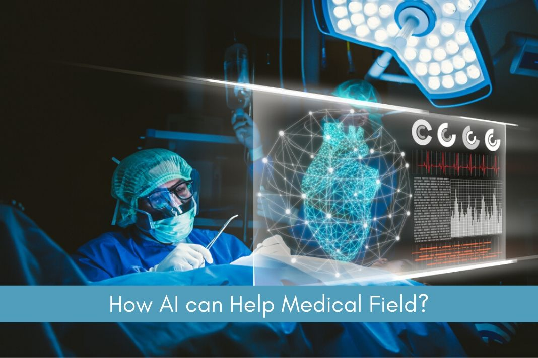 AI for Medical