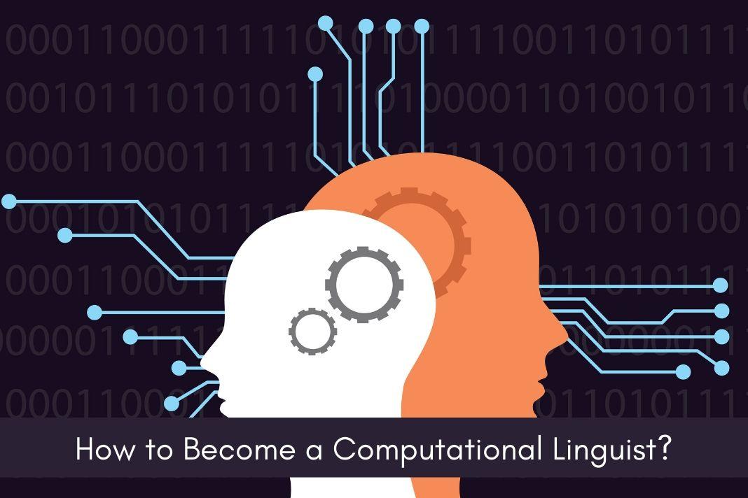 computational linguist
