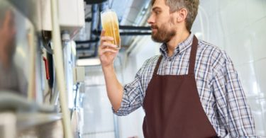 how to become a brew master