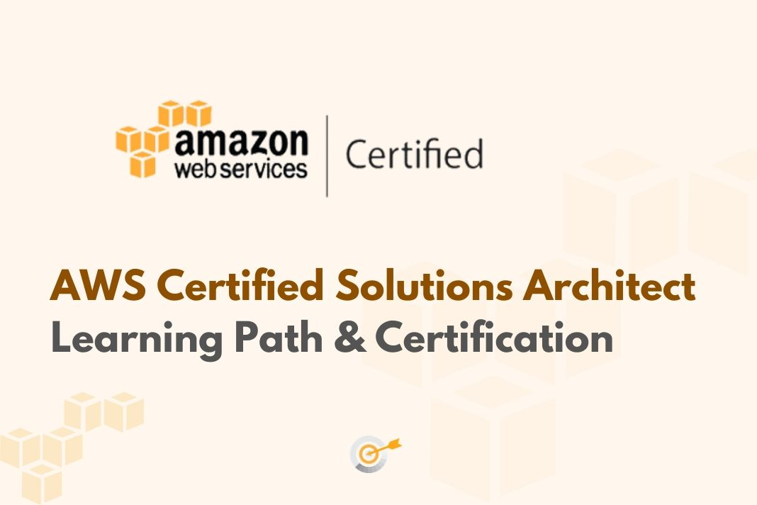 AWS Certified Solutins Architect