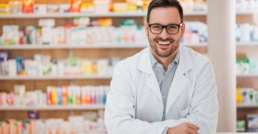 How Much Do Pharmacists Make