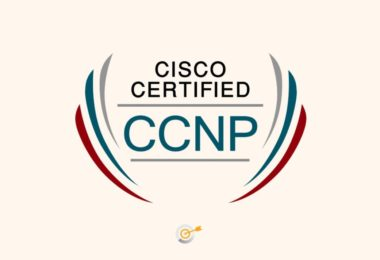 ccnp routing and switching certification