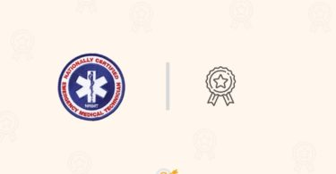 emt certification