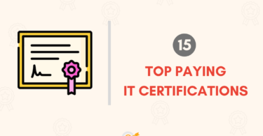 top paying IT certifications 2020