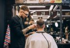 how much do barbers make