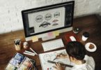 how much do graphic designers make