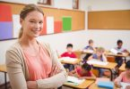 how much do substitute teachers make