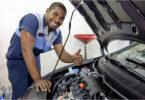 how much do diesel mechanics make