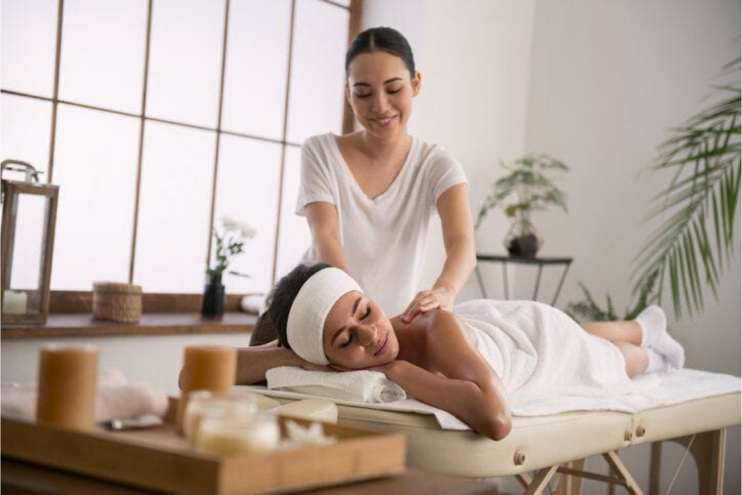 How Much Do Massage Therapists Make per State - CareerLancer